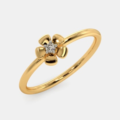 The Rosario Ring