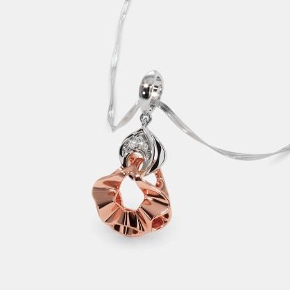 The Flor Pendant