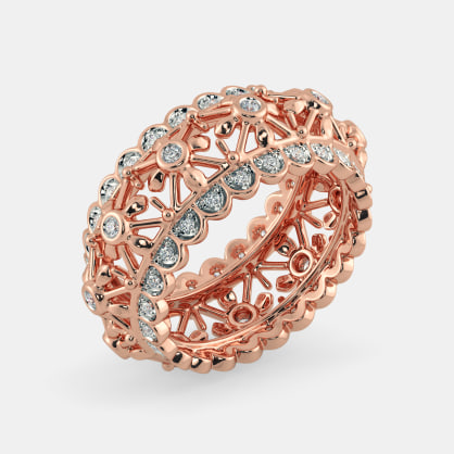 The Lilian Ring