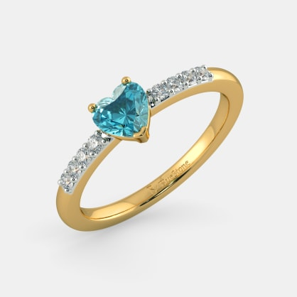 The Armas Ring