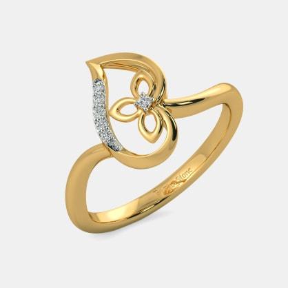 The Maha Ring