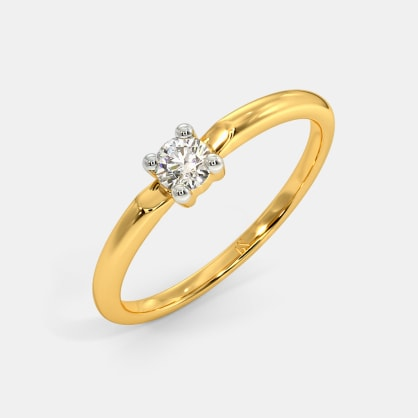 The Sybil Ring