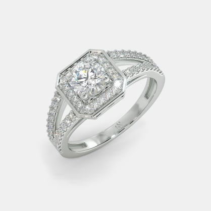 The Anete Ring