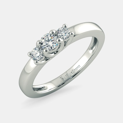 The Sian Ring