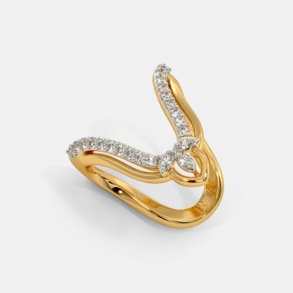 The Nayir Vanki Ring