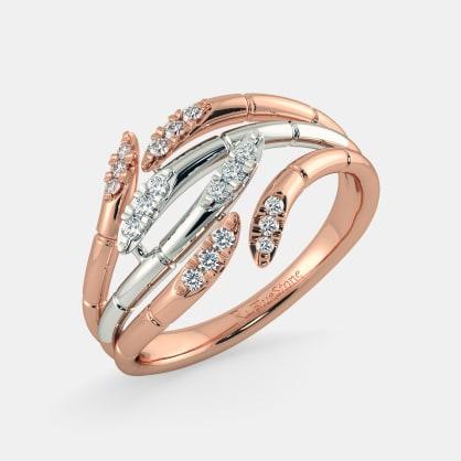 The Kanani Ring