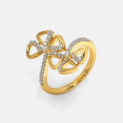 The Romila Ring