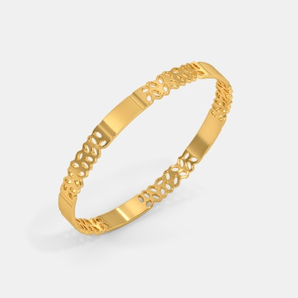 The Jashan Bangle