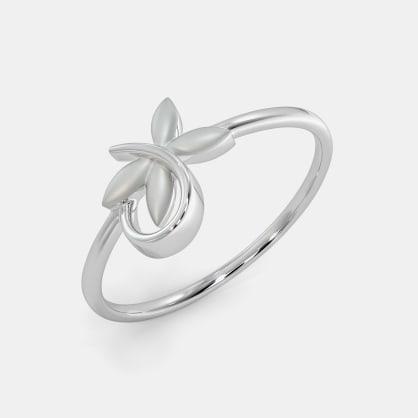 The Zerlina Ring