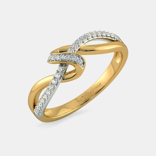 The Naula Ring