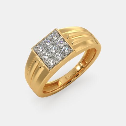 Men Ring Designs | Men S Rings Buy 100 Men S Diamond Gold Ring Bands Designs
