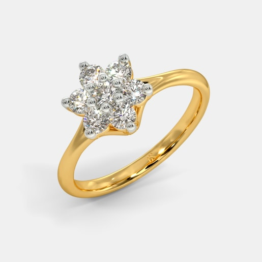 The Willodean Ring