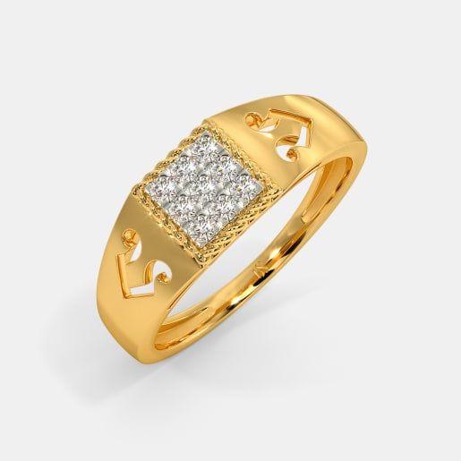 The Aadvan Ring