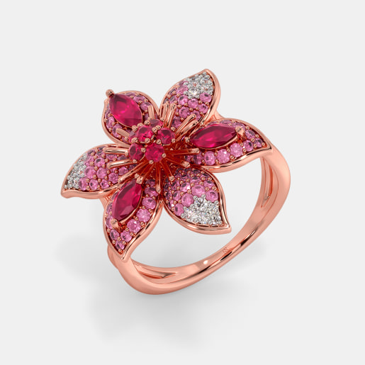 The Elira Ring