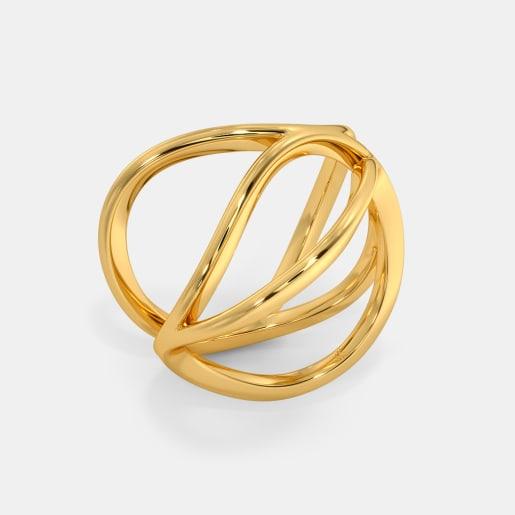 The Inessa Ring