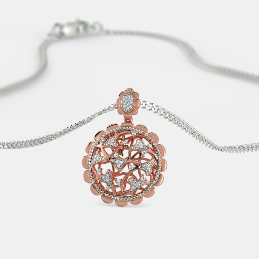The Florence Pendant