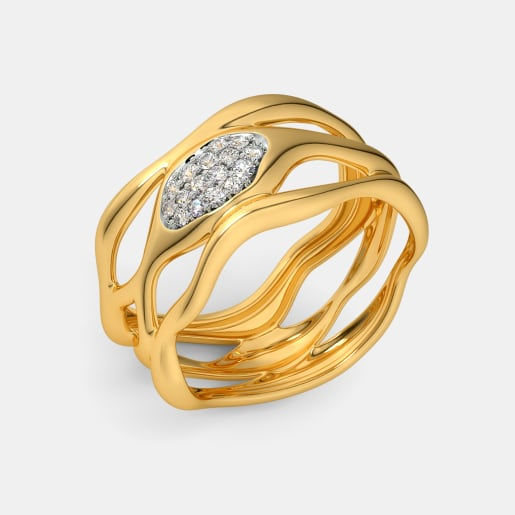 The Ursel Ring