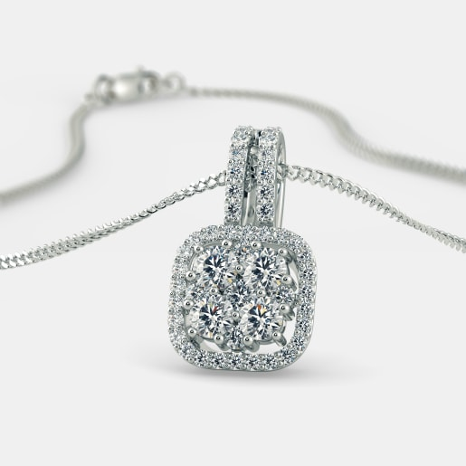 The Yana Pendant