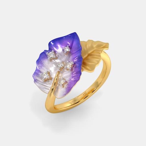 The Anikta Ring
