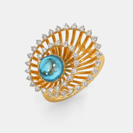 The Celene Ring
