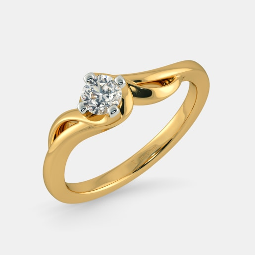 The Lawley Ring