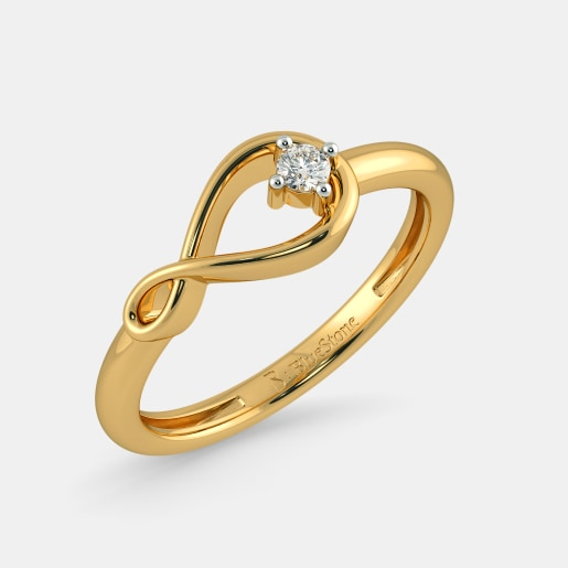 The Belinda Ring
