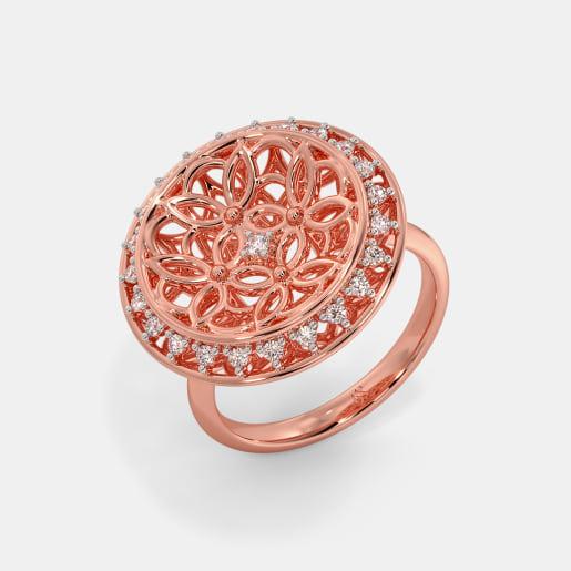 The Aiken Ring