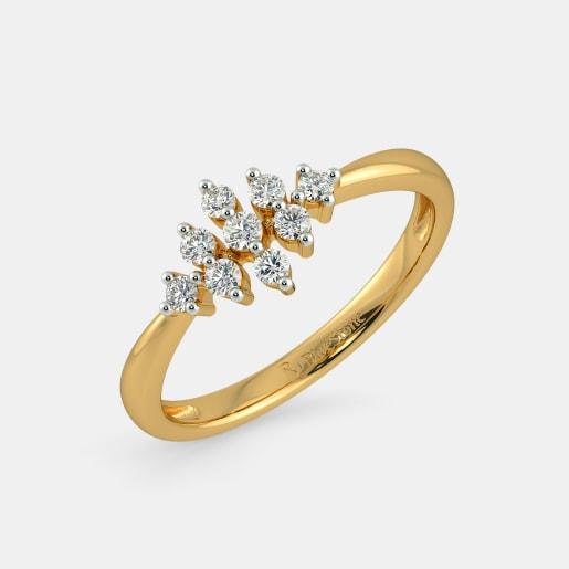 The Joesephella Ring
