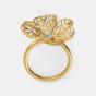 The Frecia Ring