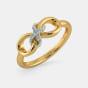 The Sumrah Ring
