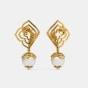 The Adaavn Drop Earrings