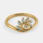 The Sanjh Ring