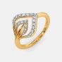 The Theodora Ring